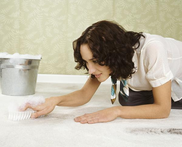 Keep Your Carpets and Rugs Looking Good As New!   Speed Cleaning ...