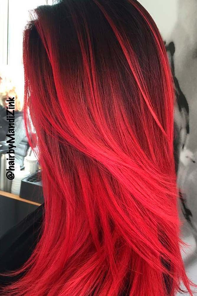 20 Best Hairstyles  for Red  Hair  2019 Pretty Designs