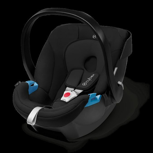 Brand new Cybex Aton Baby Carseat for sale | United Kingdom | Gumtree