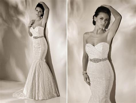 Wedding Gowns by Cristiano Lucci