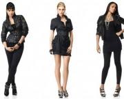 roupas-para-balada-femininas-10