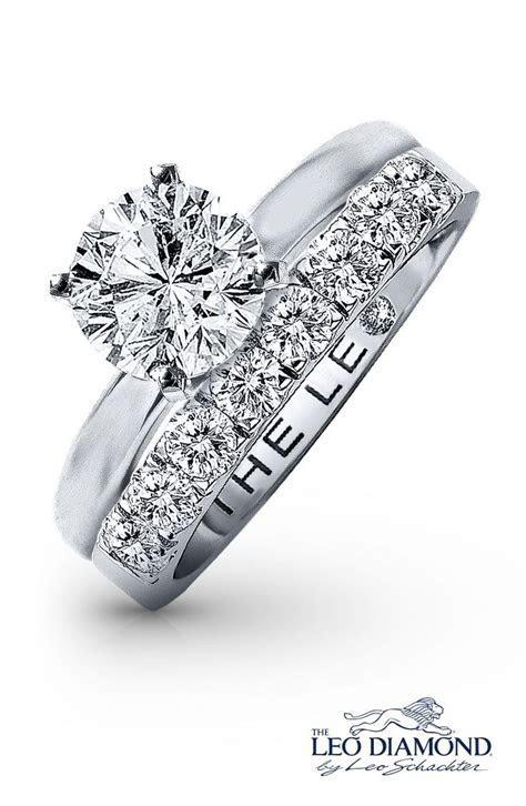 Best 20  Leo Diamond Ring ideas on Pinterest   Leo diamond