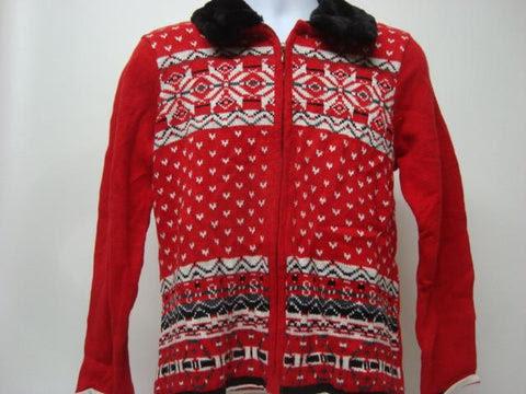 ugly-christmas-sweater-8037