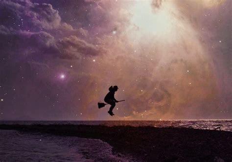 kumpulan foto foto unik  keren gambargambarco
