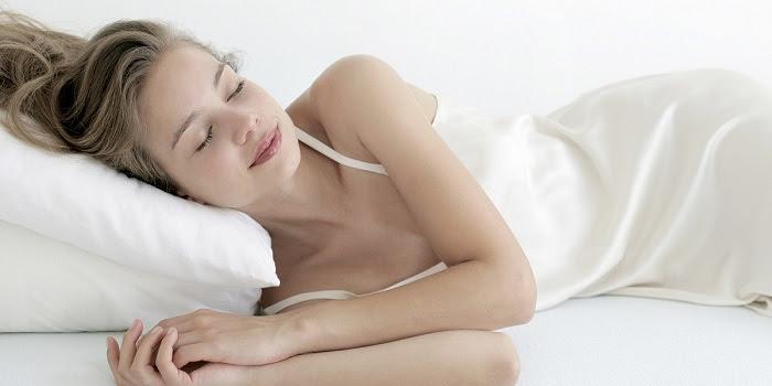 5 Most Effective Ways to Sleep Better