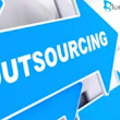 Call Center Outsourcing Trends that will Dominate 2016 | Customer care support and contact center service blog | Bluechip Call Center