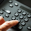 A Phone System That Adjusts
