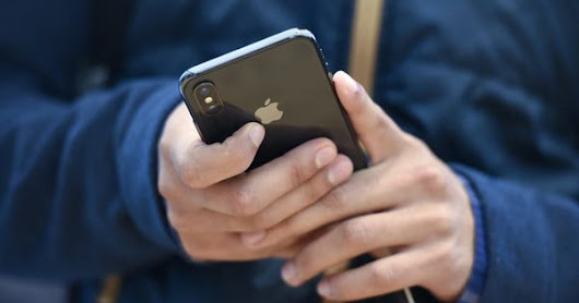 California Warns About Cell Phone Exposure And Health Risks
