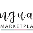 Bilingual Marketplace Launch Party Giveaway
