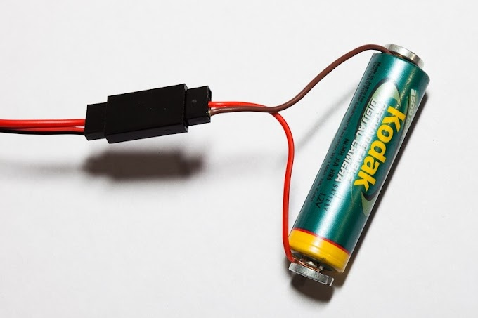 Как зарядить батарейки в домашних условиях без зарядного устройства