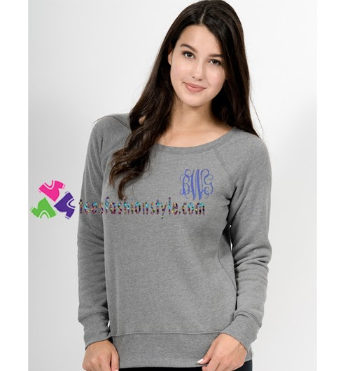Bwg Sweatshirt #sweatshirt #fashion #hoodie #tshirt #hoodies #streetwear #k #style #fitness #sweater...
