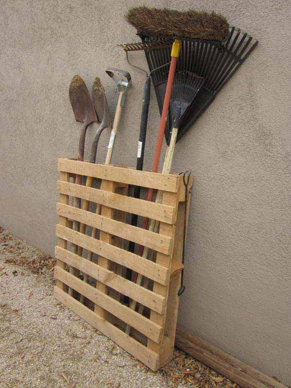 outdoor-pallet-furniture-woohome-14