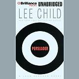 Persuader [Unabridged]