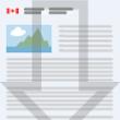 2012 OHSTC 10 - Canada.ca