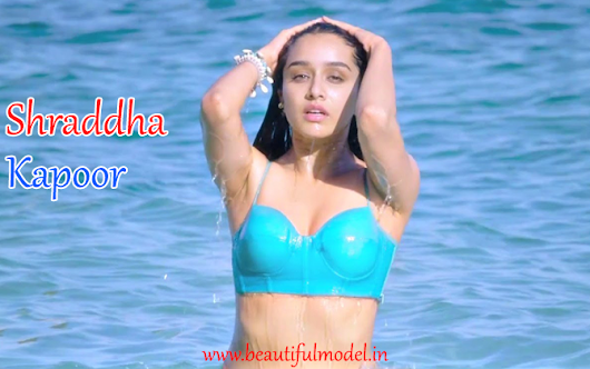 Bollywood Actress Shraddha Kapoor Measurements Height Weight Bra Size Age Affairs Boyfriends