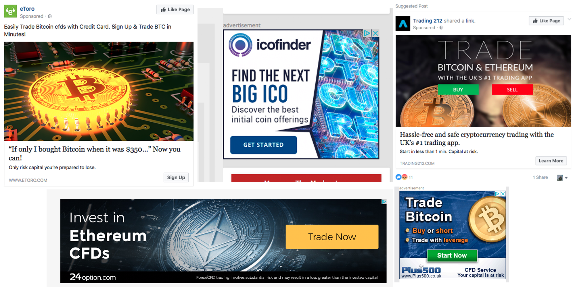 bitcoin trading uk reddit)