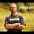 Spartan Up! Podcast - produced by madmotion  - YouTube
