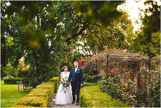 SOUTHWOOD HALL WEDDING- LISA & CHRIS- NORFOLK