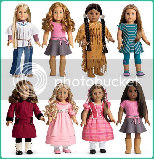 barbie-doll-alternatives