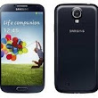 All That You Want to Know about Galaxy s4 Black Deals