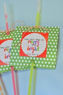 Gifts For Your Beloved Cool t idea for kids #0: zLXSTVUB4d1aMNOg71jni6JLt1mpynhba77TW84JqJBS8GP2u7ONh60xsBZRtuXwQA6T24Kxof6DM5FvNoubbQCYhE0vY4GAEsOaoCwihGePizMNHsk55o81iASwu2O3VFcWJ63 I0=w1200 h630 p k no nu