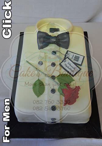 Cake's Boutique