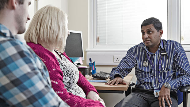 Improving care for cancer patients in Northern Ireland ...