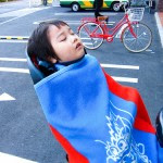 japanese_sleeping_120