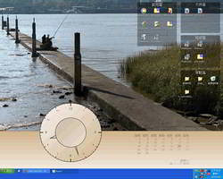 se-desktopconstructor-07