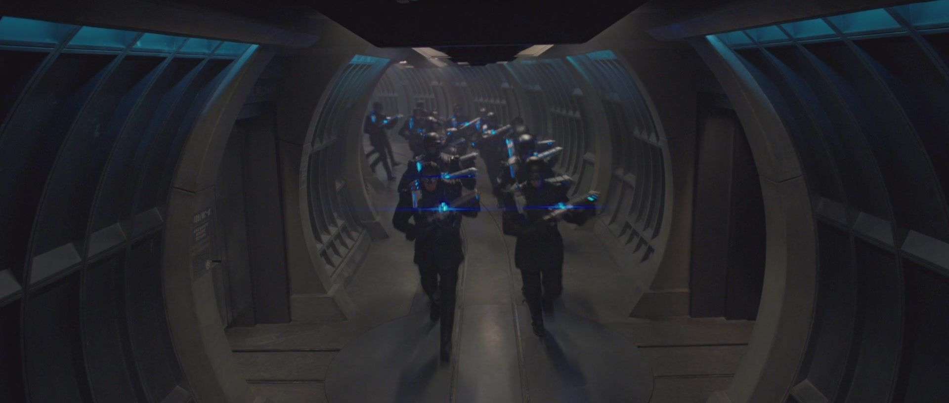 http://img2.wikia.nocookie.net/__cb20131111015154/disney/images/d/d7/Hydra_troopers.png