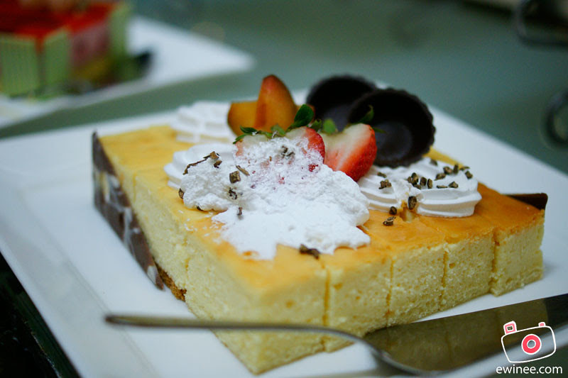 ATRIUM-SUNWAY-PYRAMID-FOOD-MARATHON-BUFFET-RM-68-desserts
