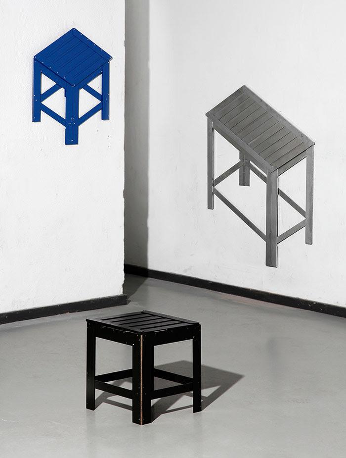 mobiliario-2d-plegable-jongha-choi (1)