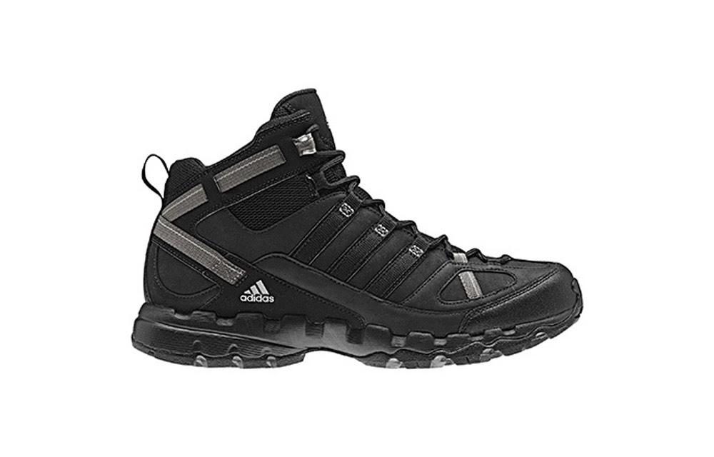 chaussure adidas trekking