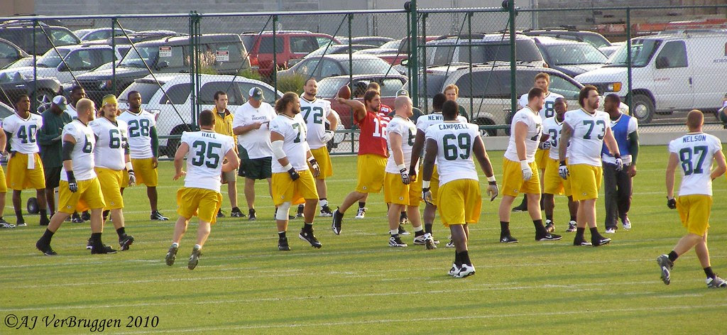 packers 2005.01.01_04