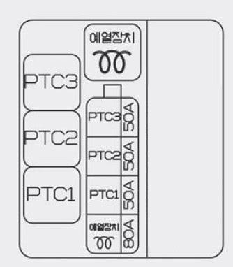 Hyundai Accent 2013 Fuse Box Diagram Auto Genius