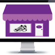 » 5 Design Tips for your Online Store