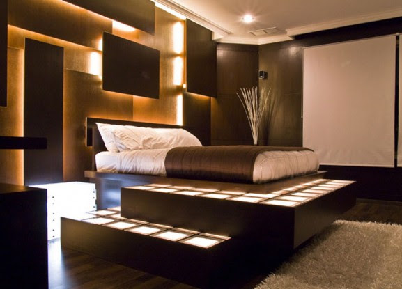 luxury bedroom sets « Home Gallery