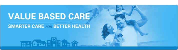 Group Health Insurance   Blue Cross and Blue Shield of Texas