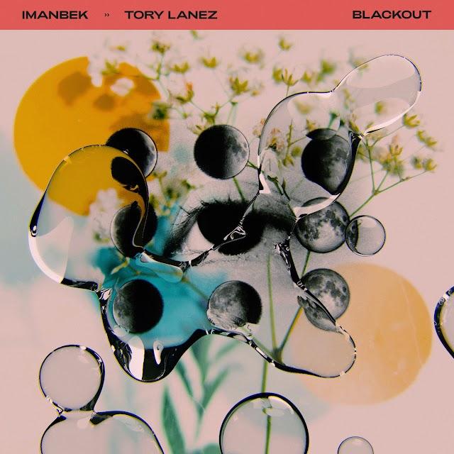 Imanbek - Blackout (feat. Tory Lanez) - Single [iTunes Plus AAC M4A]
