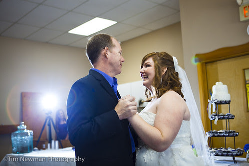 Bethany and Steven-8946