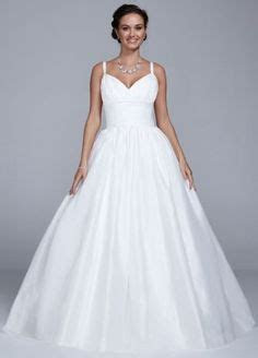 1000  ideas about Taffeta Wedding Dresses on Pinterest