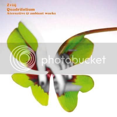 Zviij_Quadrifolium