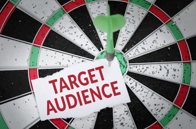 How to create the perfect ad with audience targeting