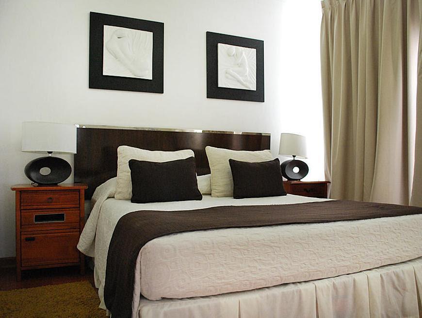 Apart Hotel VO Bellas Artes Reviews