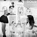 Beauty Week (18)Bourjois
