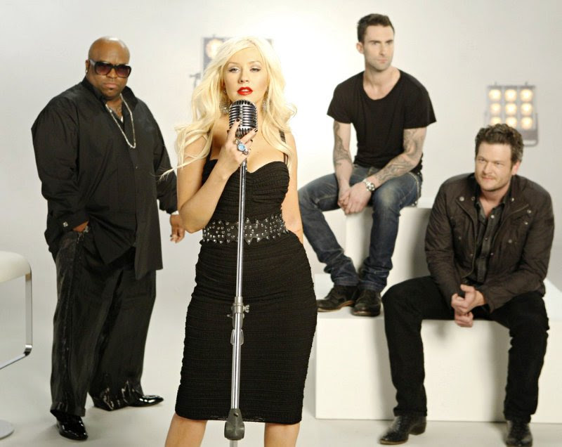 the voice tv show poster. 2010 the voice tv show nbc the