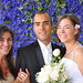 Tarya and TJ Wedding - Portraits 26