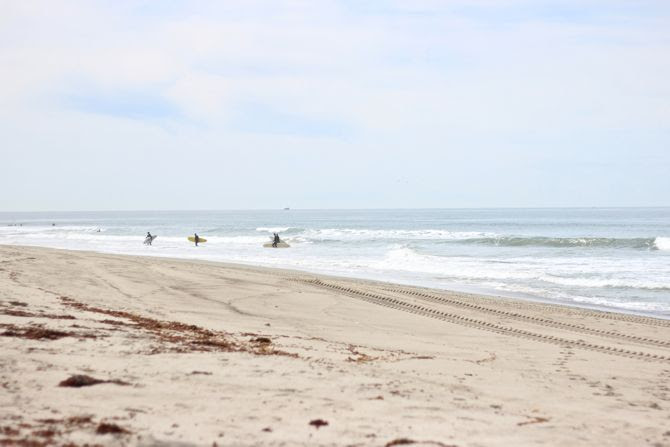 photo 1-sanclemente-californie-Trestles_surf_zps87f22f6b.jpg