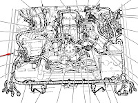 1995 Ford F 250 Stereo Wiring Diagram