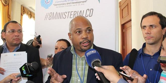 """Cubanos anticastristas aseguran ser independientes y contar con """"amigos"""" financistas"""
